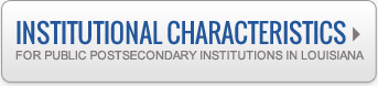 Institutional_Characteristics_button